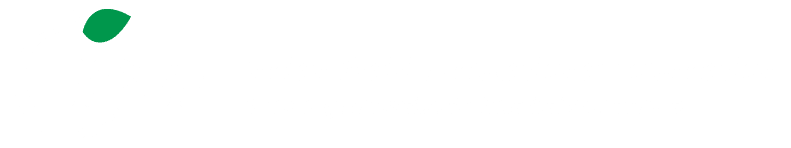 IPEF - Indian Prairie Educational Foundation