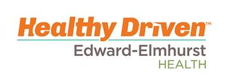 Edward-Logo