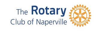 Rotary Club of Naperville